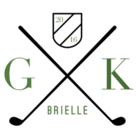 logo GK Brielle