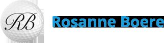 Rosanne Boere